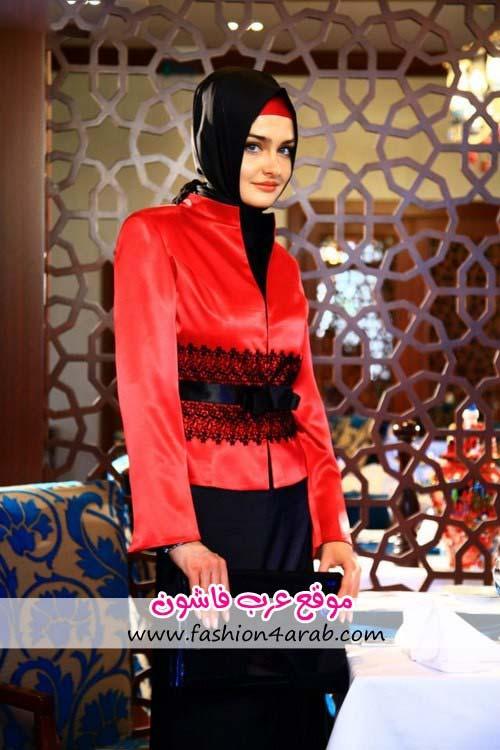 مدل لباس مجلسی خانمهای ایرانی