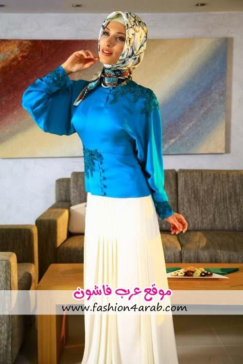 ست روسری و کت دامن زنانه ایرانی