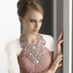 مدل های شیک لباس مجلسی دخترانه و زنانه