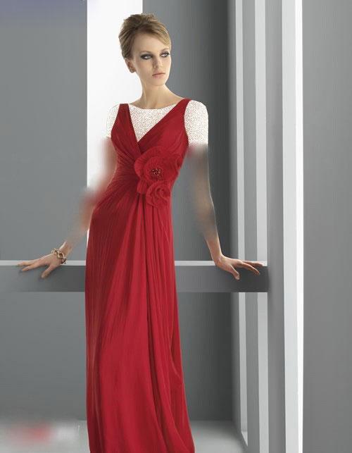 جدیدترین لباس مجلسی دخترانه و زنانه