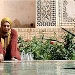 ساعت پخش سریال های ماه رمضان