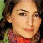 بیوگرافی و عکس های نازنین بنیادی دختر ایرانی هالیوود