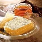 به جای نوشابه انرژی زا عسل بخورید