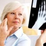 رماتیسم مفصلی چیست و چگونه درمان می شود؟