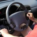 به این میگن راننده حرفه ای+عکس متحرک
