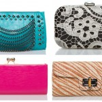 مدل کیف دستی زنانه Shoedazzle
