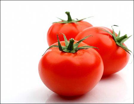 tomatoes_0_53510
