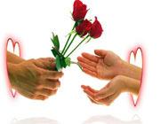 آیا مشاور ازدواج کمکی به زوج می کند؟