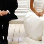 اگر تازه ازدواج کرده اید بخوانید!