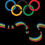 برنامه ورزشکاران ایران در روز 10 المپیک