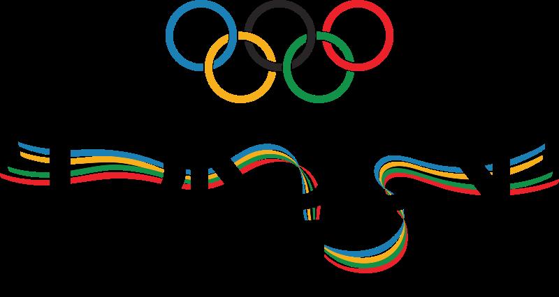المپیک 2012
