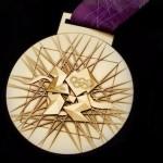 دومین طلای المپیک ایران را امید نوروزی به دست آورد
