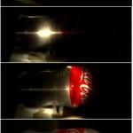 عکس از سرعت نور با دوربین مخصوص