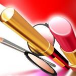 میزان استفاده مردان ایرانی از لوازم آرایش!