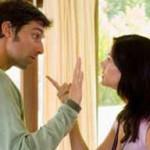 با همسر شکاک چه کنیم؟