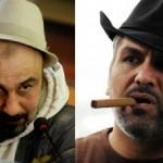 عاقبت طرد کارگردانان معروف سریال خداحافظ بچه میشود