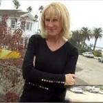زنی که با کار عجیبش در گوگل پولدار شد+عکس