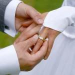 رفت و آمد در دوران نامزدی چگونه باشد؟