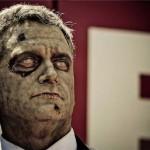 یک خونخوار کاندید ریاست جمهوری آمریکا شد!