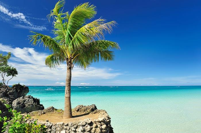 جزایر فیلیپین