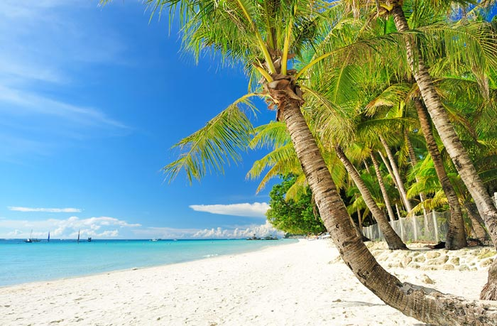 ساحل فیلیپین