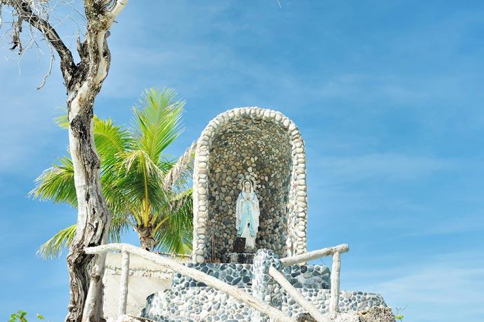 تصاویری از ساحل زیبای جزیره بوراکای فیلیپین