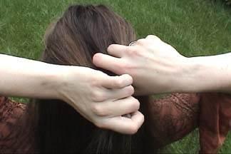 22 آموزش بافت مو به سبک فرانسوی