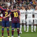 رئال مادرید قهرمان سوپرجام اسپانیا شد