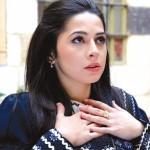 عکس های سریال عربی چهار سوق