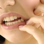 دلیل دندان درد چیست؟