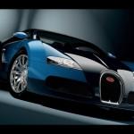 سریعترین خودروهای مدل 2013 جهان