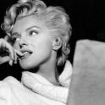رازهای زندگی خصوص مرلین مونرو جذاب ترین زن تاریخ سینما +عکس