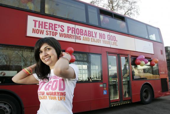 زایمان در اتوبوس