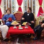 آغاز پخش سریال «سایه سلطان» از شبكه دو