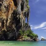 تصاویری زیبا از کشور تایلند
