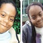 دختری پس از آشنایی اینترنتی به قتل رسید+عکس