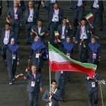 پایان کار ایران در المپیک با 12 مدال