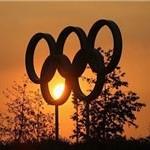 آمریکا مقام اول المپیک را به دست آورد