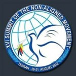آشنایی با جنبش عدم تعهد (NAM)