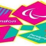 مراسم افتتاحیه دوره 14 پارالمپیک فردا شب در انگلیس