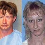زوج شیطانی و بی رحم دستگیر شدند+عکس
