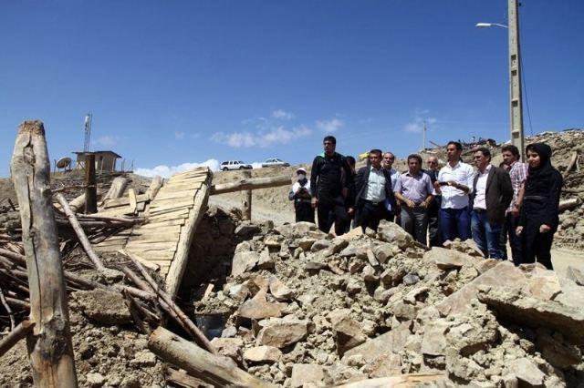 حمید استیلی در آذربایجان