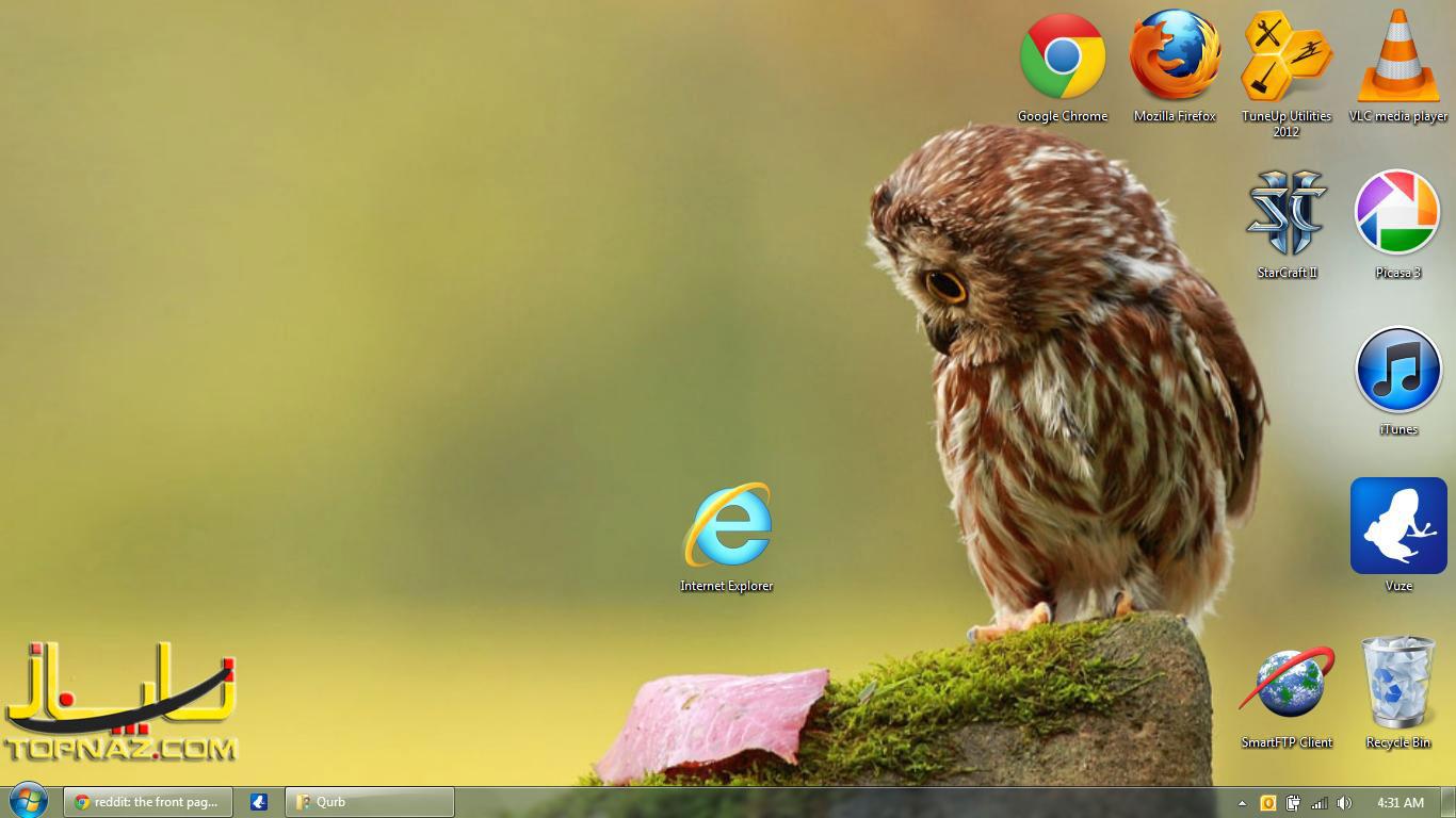مرورگر مایکروسافت