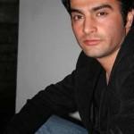یاس رپر معروف به زلزله زدگان آذربایجان تسلیت گفت+کلیپ