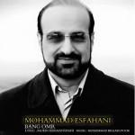 دانلود آهنگ بانگ عمر از محمد اصفهانی