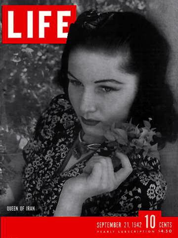 Fawzia-_Life_Cover