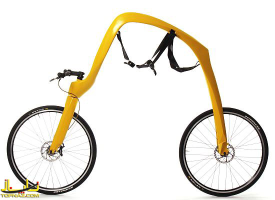 دوچرخه فلیز