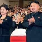 سفر رهبر کره شمالی به تهران تکذیب شد