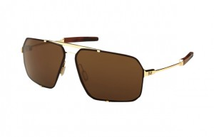 IVI Diving 300x193 Best Sunglasses Summer 2012