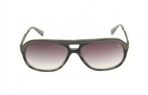 John varvatos midnight blue 300x193 Best Sunglasses Summer 2012